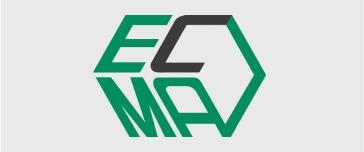 ECMA - Statement